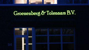gevelreclame_groenenberg_tolenaars_DSC01213