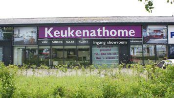 spandoeken_en_frames_keukenathome_DSC00242