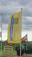 vlaggen_masten_zhemaasdam_DSC02017