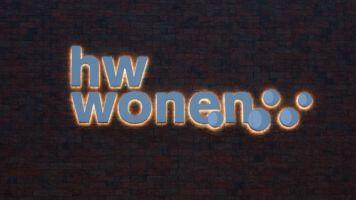 gevelreclame_hwwonen2_DSC01222