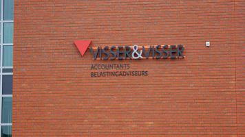 gevelreclame_visser_visser_accountants_DSC00707